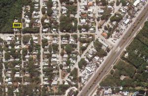 Property for sale at 604 Rose Place, KEY LARGO,  FL 33037