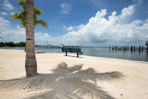 Property for sale at 87200 Overseas Highway Unit: S1, ISLAMORADA,  FL 33036