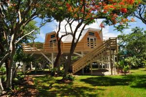 Property for sale at 365 Orange Avenue, MARATHON,  FL 33050