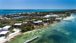 Property for sale at 97652 Overseas Highway Unit: M10, KEY LARGO,  FL 33037