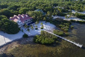 Property for sale at 89625 Old Highway, ISLAMORADA,  FL 33070