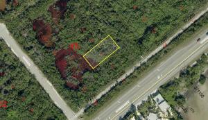 Property for sale at Vacant Conservation Lot Unit: #3, MARATHON,  FL 33050