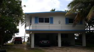 Property for sale at 67 Shoreland Drive, KEY LARGO,  FL 33037