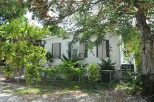 Property for sale at 601 92nd St Ocean, MARATHON,  FL 33050