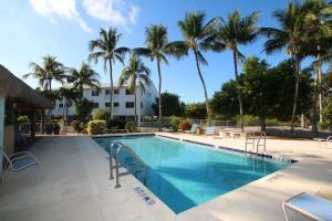 Property for sale at 95 Coco Plum Drive Unit: 4B, MARATHON,  FL 33050