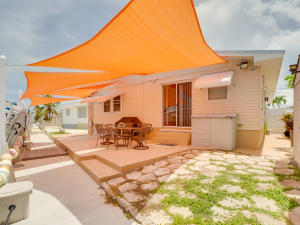 Property for sale at 955 27th Street Ocean, MARATHON,  FL 33050