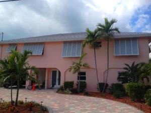 Property for sale at 611 101st Street Ocean Street, MARATHON,  FL 33050