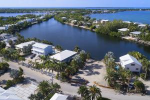 Property for sale at Mutiny Place, KEY LARGO,  FL 33037