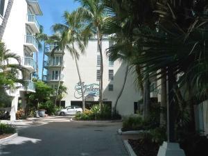 Property for sale at 617 Front Street Unit: D24 Week 52, KEY WEST,  FL 33040