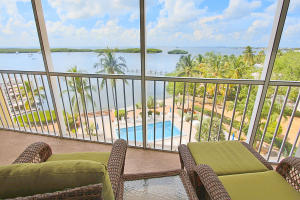 Property for sale at 200 Harborview Drive Unit: 503, KEY LARGO,  FL 33070