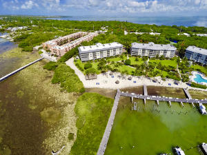 Property for sale at 87851 Old Highway Unit: M31, ISLAMORADA,  FL 33036