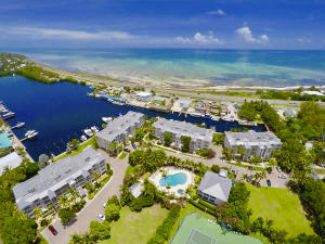 Property for sale at 101 Gulfview Drive Unit: 211, ISLAMORADA,  FL 33036
