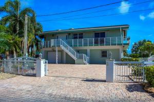 Property for sale at 202 Bristol Court, KEY LARGO,  FL 33070