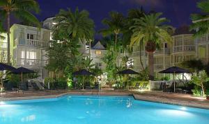 Property for sale at 200 Sunset Harbor, Week 16 Unit: 423, KEY WEST,  FL 33040