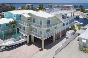 Property for sale at 153 Westminster Drive, KEY LARGO,  FL 33070