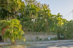 Property for sale at 3632 Duck Avenue, KEY WEST,  FL 33040