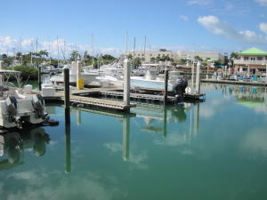 Property for sale at 5555 College Road, KEY WEST,  FL 33040