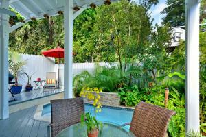 Property for sale at 923 Angela Street, KEY WEST,  FL 33040