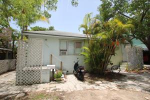 Property for sale at 1610 Dennis Street Unit: -12, KEY WEST,  FL 33040