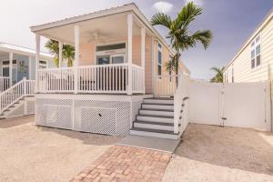 Property for sale at 5031 5th Avenue Unit: 51, KEY WEST,  FL 33040