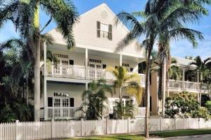 Property for sale at 58 Front Street, KEY WEST,  FL 33040