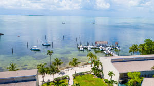 Property for sale at 87200 Overseas Highway Unit: U9, ISLAMORADA,  FL 33036