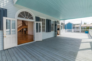 Property for sale at 718 Caroline Street Unit: B, KEY WEST,  FL 33040