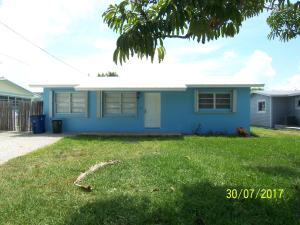Property for sale at 19 Drury Drive, KEY LARGO,  FL 33037