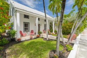 Property for sale at 1019 Eaton Street, KEY WEST,  FL 33040