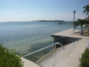 Property for sale at 79901 Overseas Highway Unit: 317, ISLAMORADA,  FL 33036