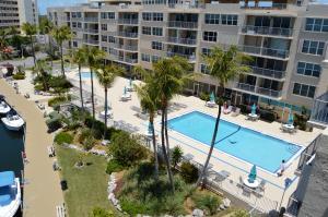 Property for sale at 88500 Overseas Highway Unit: 306, ISLAMORADA,  FL 33036