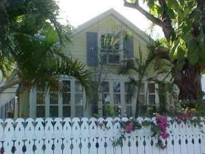 Property for sale at 1424 Petronia Street, KEY WEST,  FL 33040