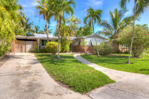 Property for sale at 3104 Riviera Drive, KEY WEST,  FL 33040