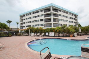 Property for sale at 1530 Ocean Bay Drive Unit: 504, KEY LARGO,  FL 33037