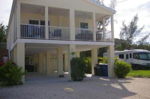 Property for sale at 550 Oldsmar Lane, KEY LARGO,  FL 33037