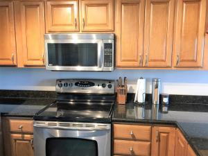 Property for sale at 3930 S Roosevelt Boulevard Unit: 208N, KEY WEST,  FL 33040