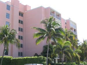 Property for sale at 3312 Northside Drive Unit: 410, KEY WEST,  FL 33040