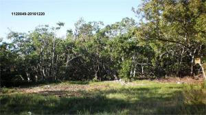 Property for sale at 0 22nd Street Ocean, MARATHON,  FL 33050
