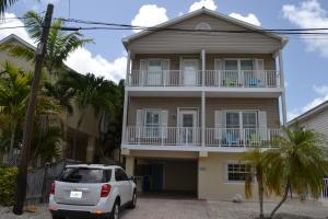 Property for sale at 614 Santa Anita Lane, KEY LARGO,  FL 33037