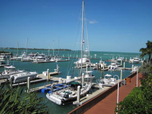 Property for sale at 5603 College Road Unit: D104, KEY WEST,  FL 33040