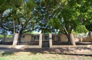 Property for sale at 3742 Eagle Avenue, KEY WEST,  FL 33040