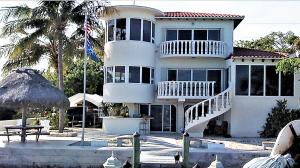 Property for sale at 75051 Overseas Highway, ISLAMORADA,  FL 33036