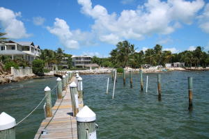 Property for sale at 141 Aregood Lane Unit: 3B, ISLAMORADA,  FL 33036