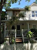 Property for sale at 22 Merganser Lane, KEY WEST,  FL 33040