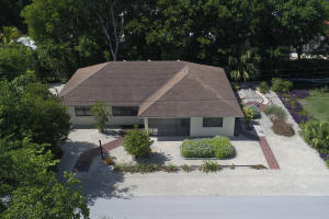 Property for sale at 143 S Rolling Hill Road, ISLAMORADA,  FL 33070