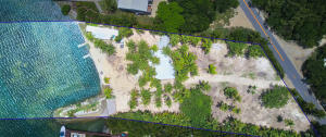 Property for sale at 84745 Old Highway, ISLAMORADA,  FL 33036