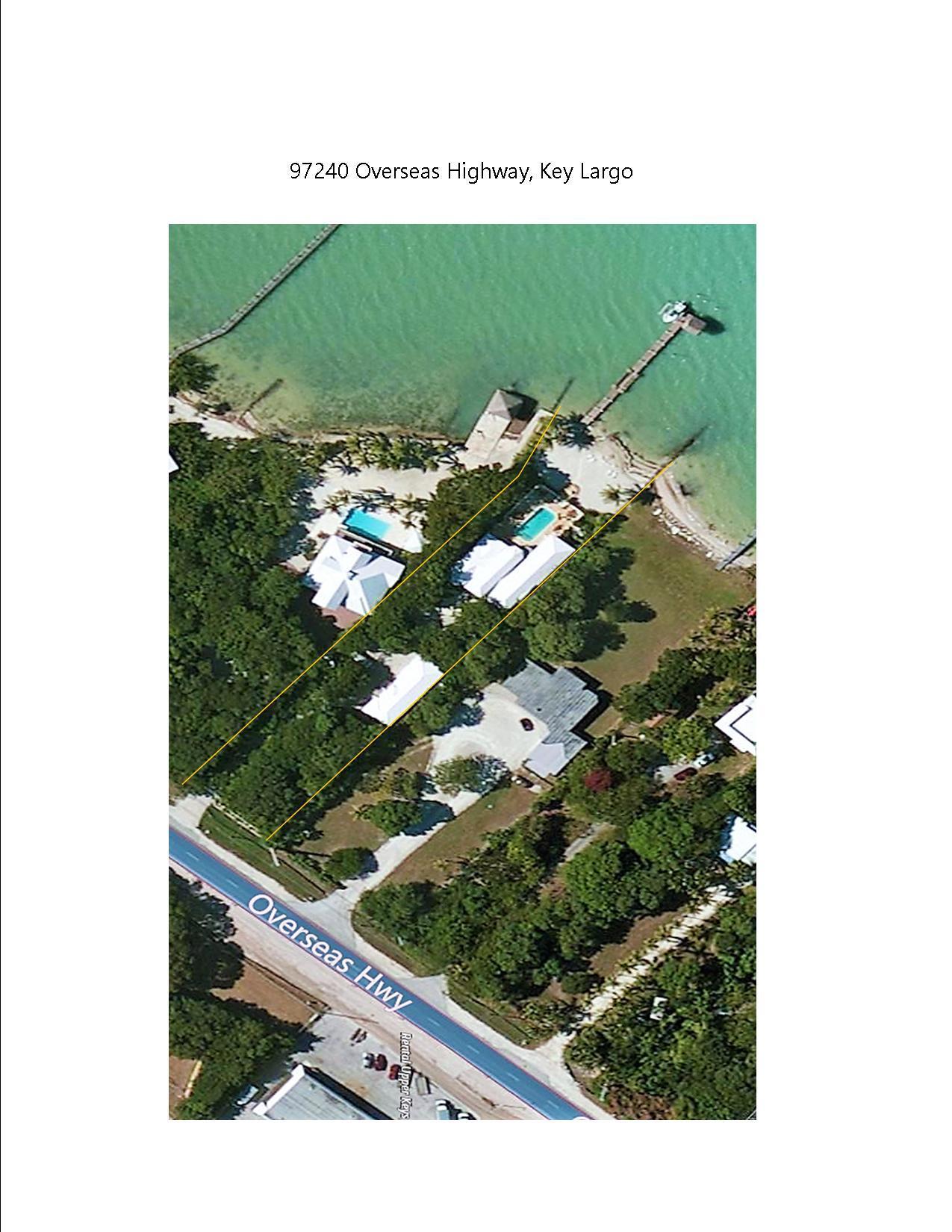 97240 Overseas Highway