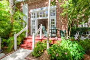 Property for sale at 101 Front Street Unit: 25, KEY WEST,  FL 33040