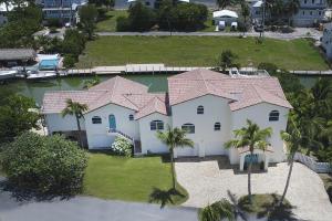 Property for sale at 179 Iroquois Drive, ISLAMORADA,  FL 33036