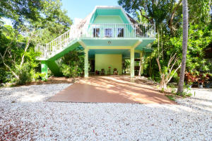 Property for sale at 241 Buttonwood Shores Drive, KEY LARGO,  FL 33037